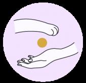 logo_pelnia_3